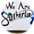 Sutherlin School District